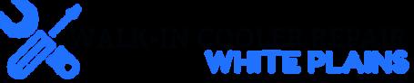 Walk In Cooler Repair White Plains